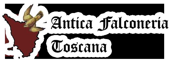 Antica Falconeria Toscana