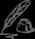 contatta antica falconeria toscana