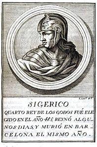 04-SIGERICO